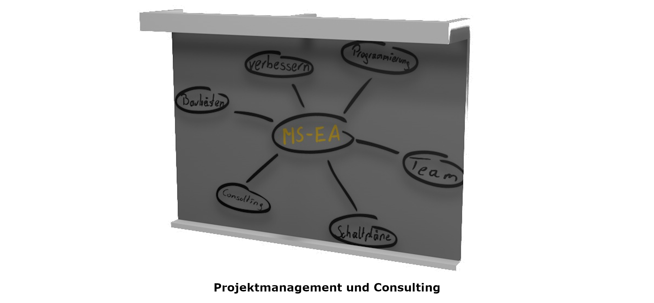 slider 001 Projektmanagement und Consulting